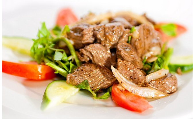 dieta w systemie skutecznego odchudzania