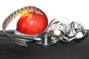 cholesterol - dbaj o jego poziom