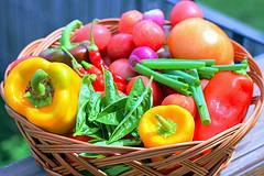 przepisy kulinarne w systemie odchudzana